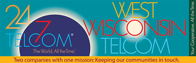 24-7 & West Wisconsin Telcom